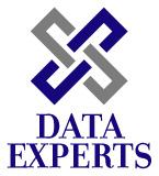 data-experts