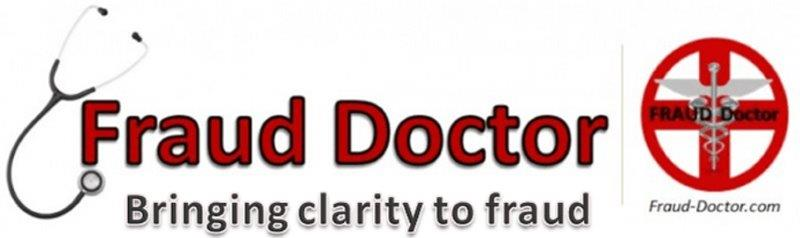 fraud-doctor-small