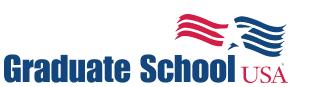 graduate-school-logo