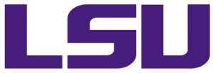 lsu_purple_rgb
