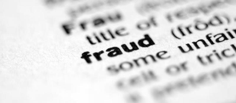 bigstock-fraud-446059